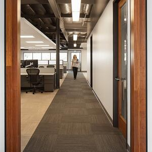 alg_corporate_office_interior_1