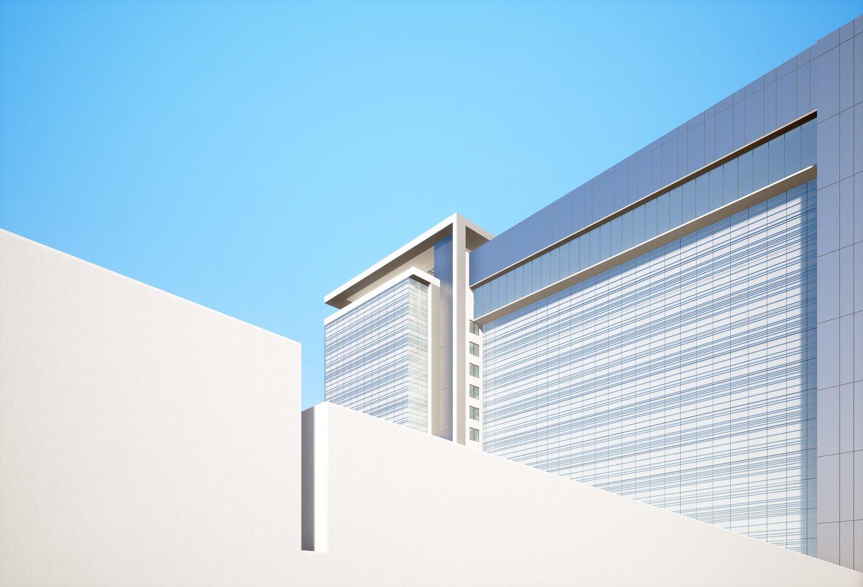 Torre-Hotel@2x-6