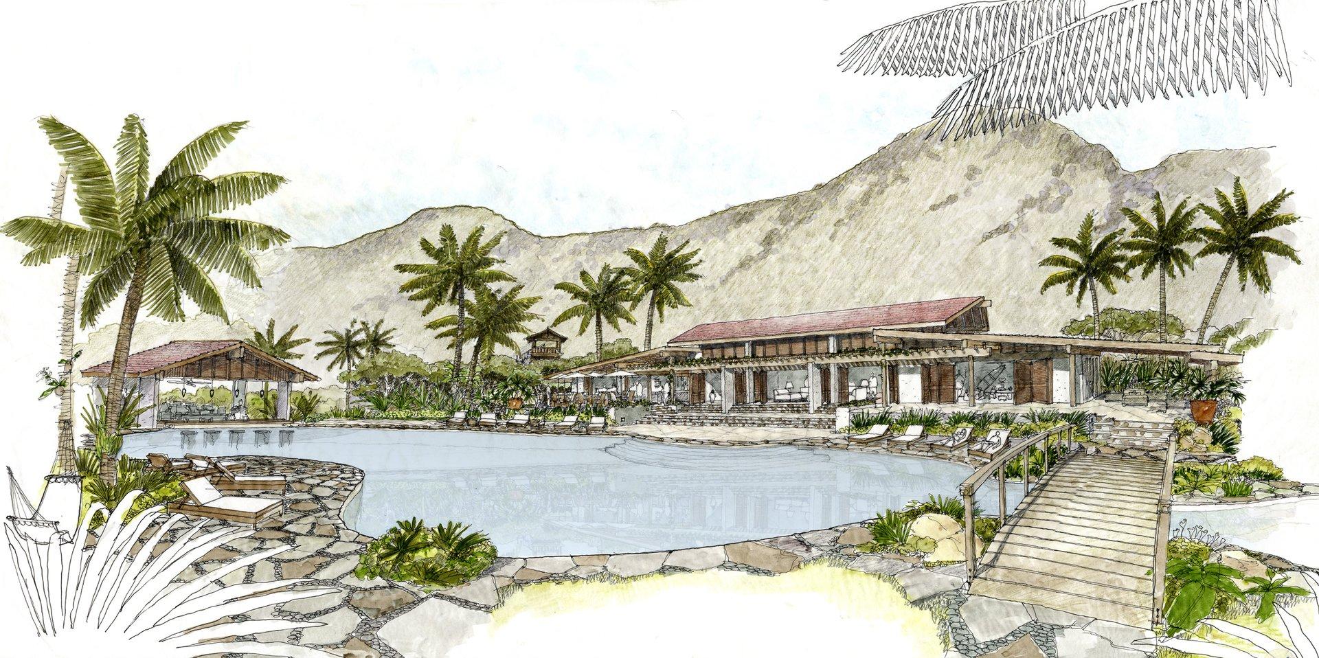 Costa_Rico_Eco_Surf_Resort_Hero@2x