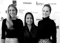 Designers from The Shade Store-BW