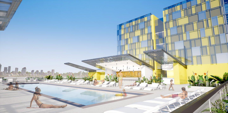 Forma-Hotel@2x-4