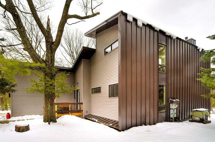 wisconsin_residence-2