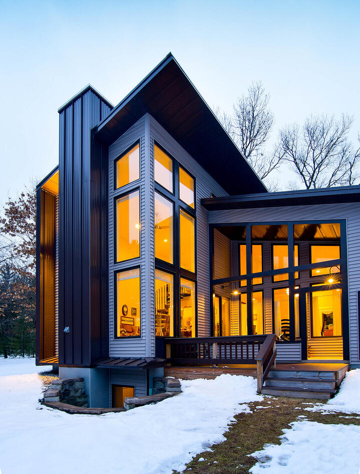 wisconsin_residence-3