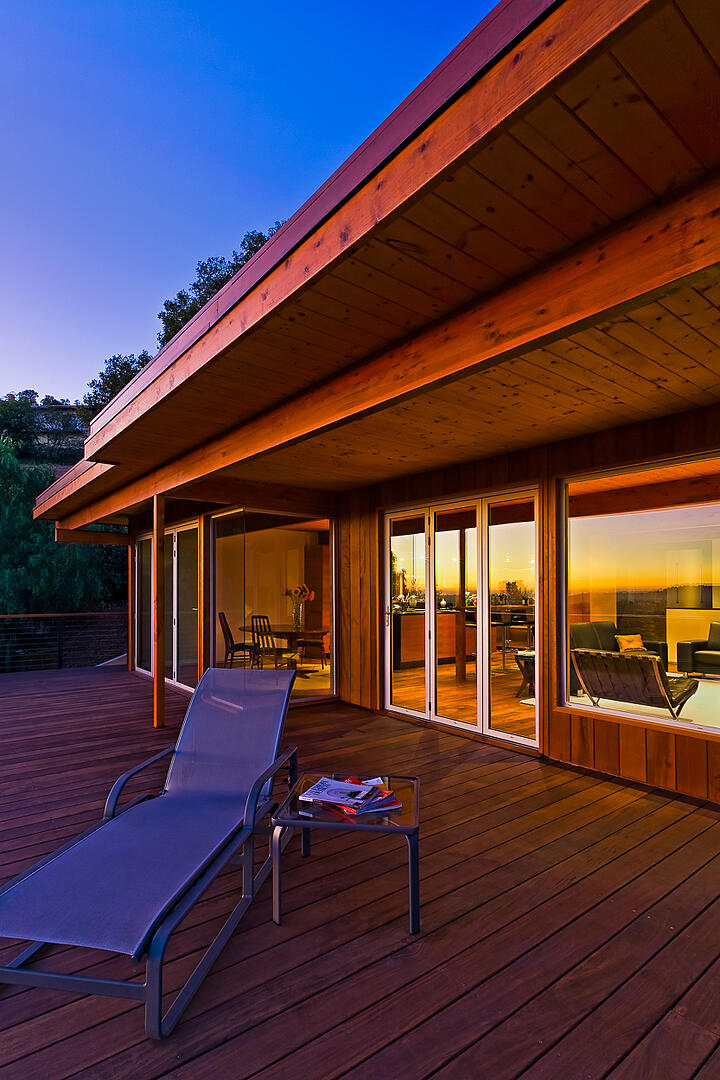Mid-Century-Modern-Resdence-Santa Barbara_From patio looking into living area@2x-17