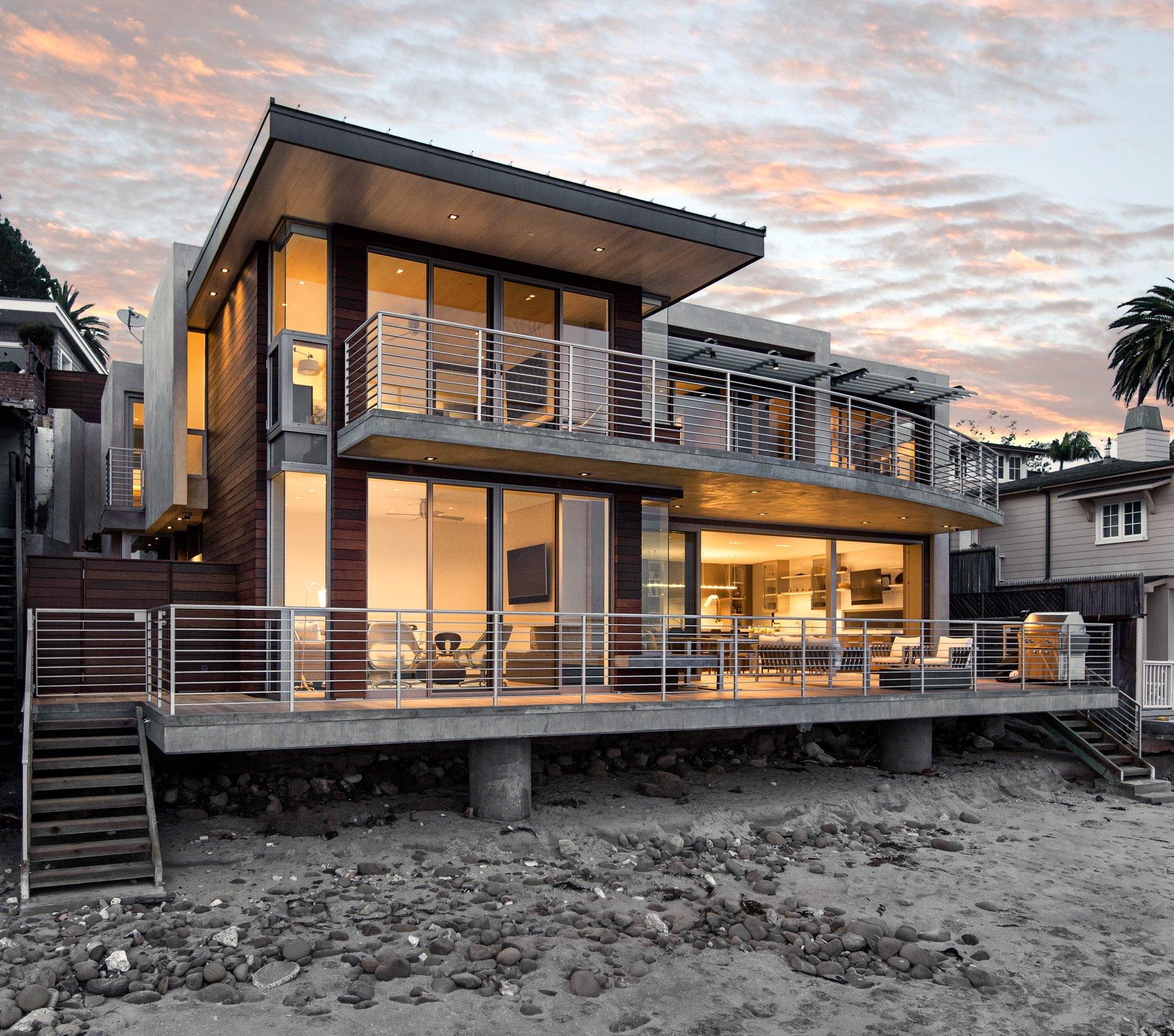 Modern_Beach_House_Montecito_Hero@2x