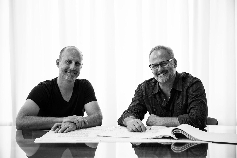 Aurell-Blumer-Partnership-4