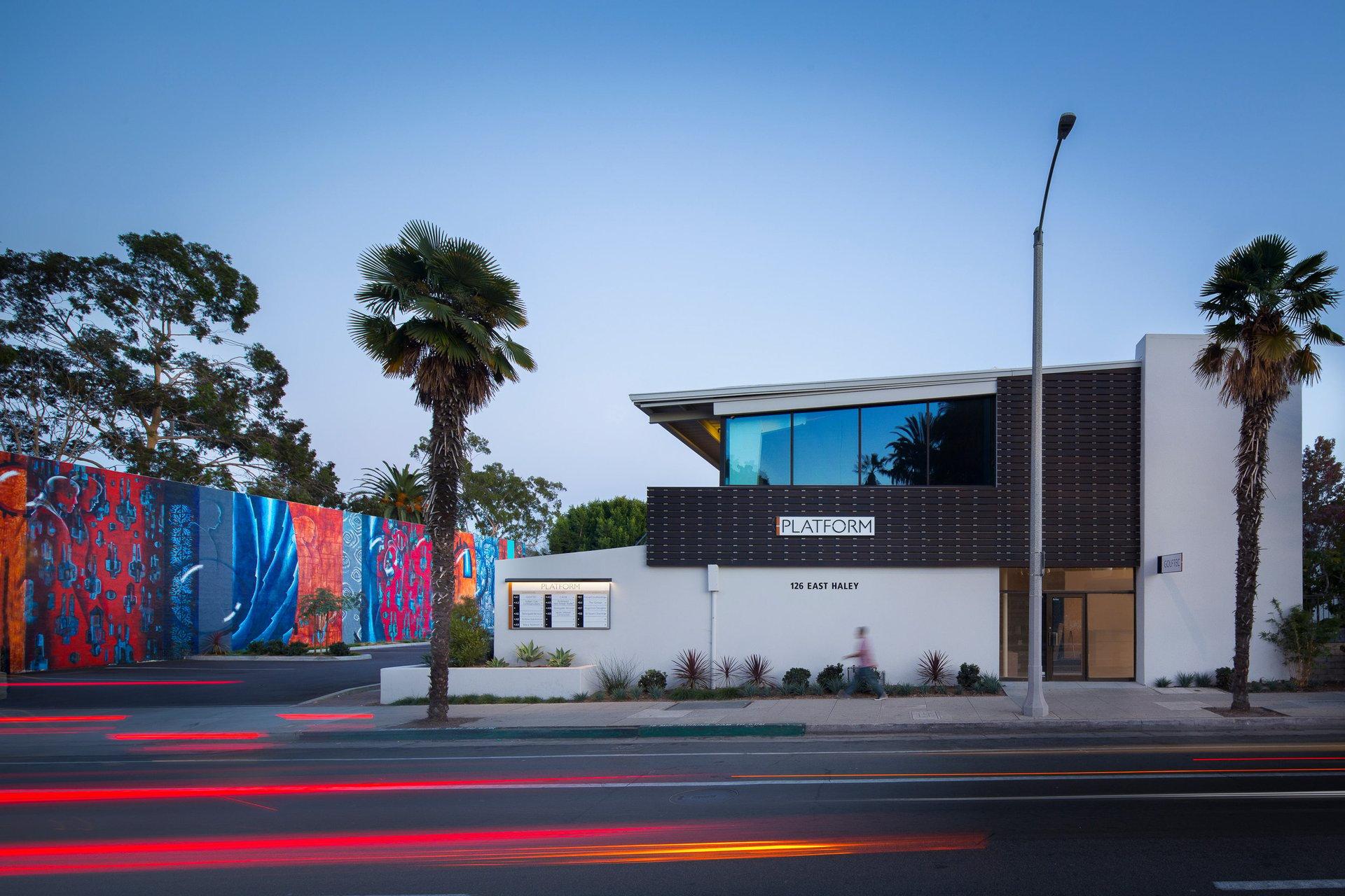 Soco Commercial-Hero@2x-front facade