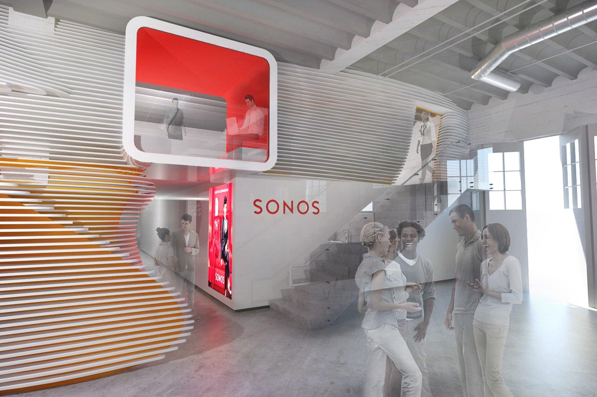 Sonos_Laboratories_Santa-Barbara_Hero@2x