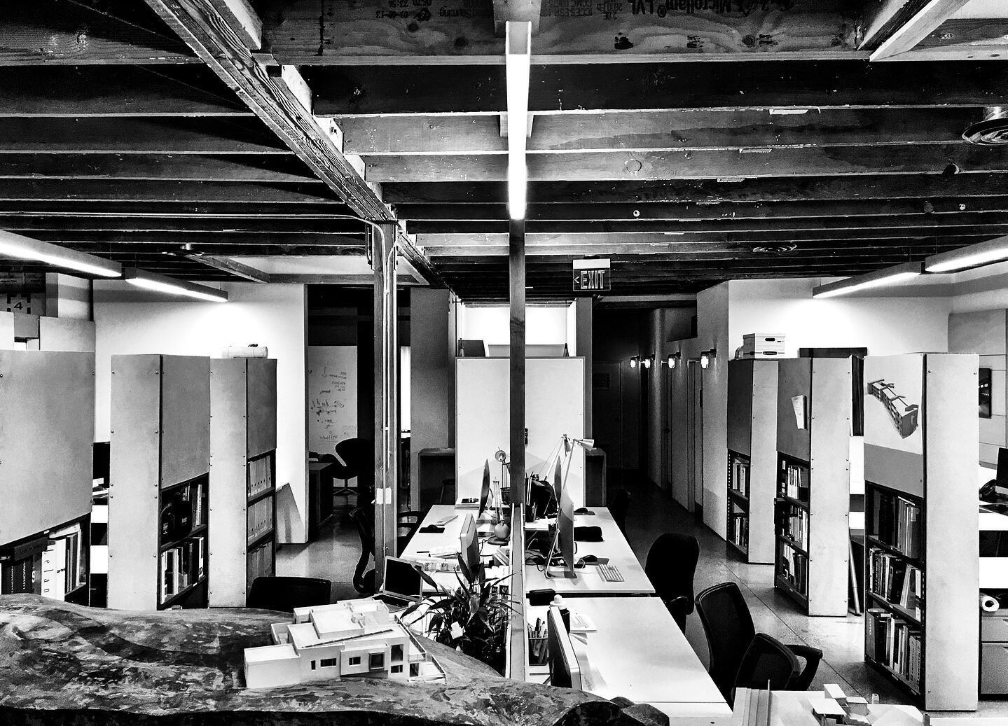 AB design studio_The Studio-13