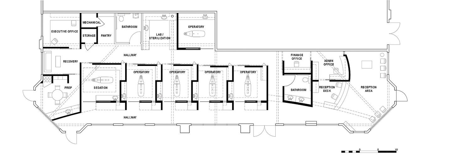 Sugarbug Dental-@2x-4 Floor plan CROP