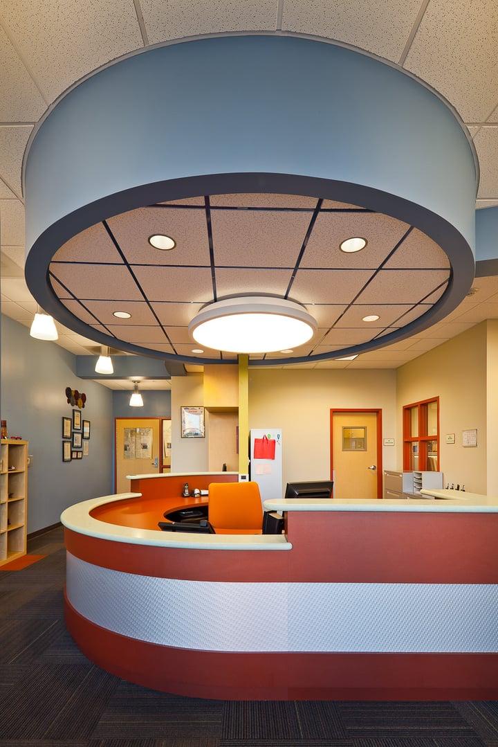 UCLA Child Care Center-@2x-10a-Colorful front desk