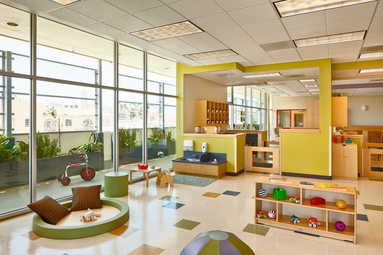 UCLA Child Care Center-@2x-4-Sunlit playroom