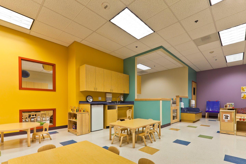 UCLA Child Care Center-@2x-5-Childrens playroom