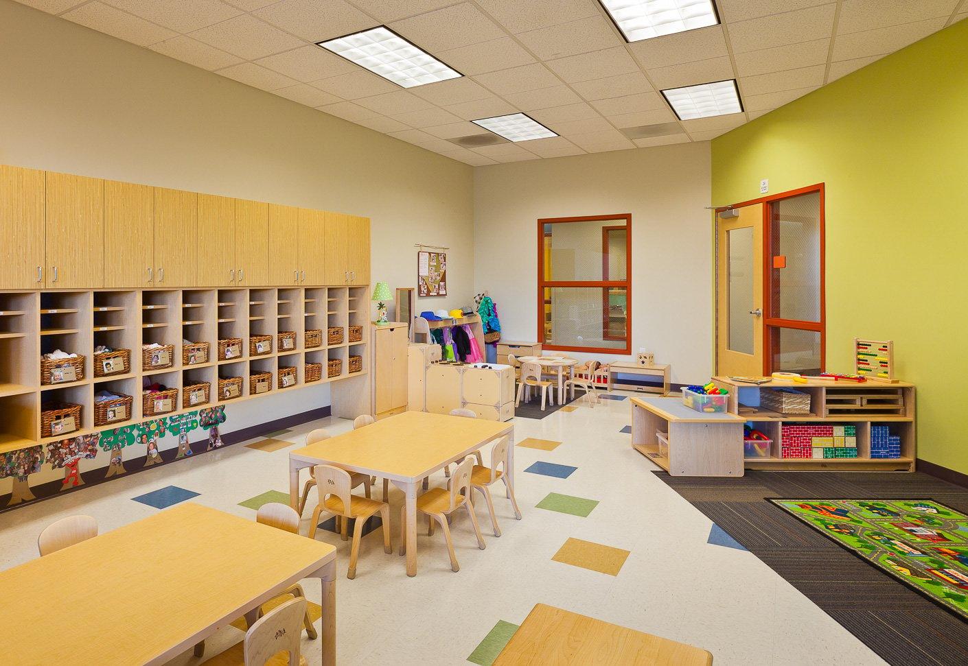 UCLA Child Care Center-@2x-7-Childrens playroom 2