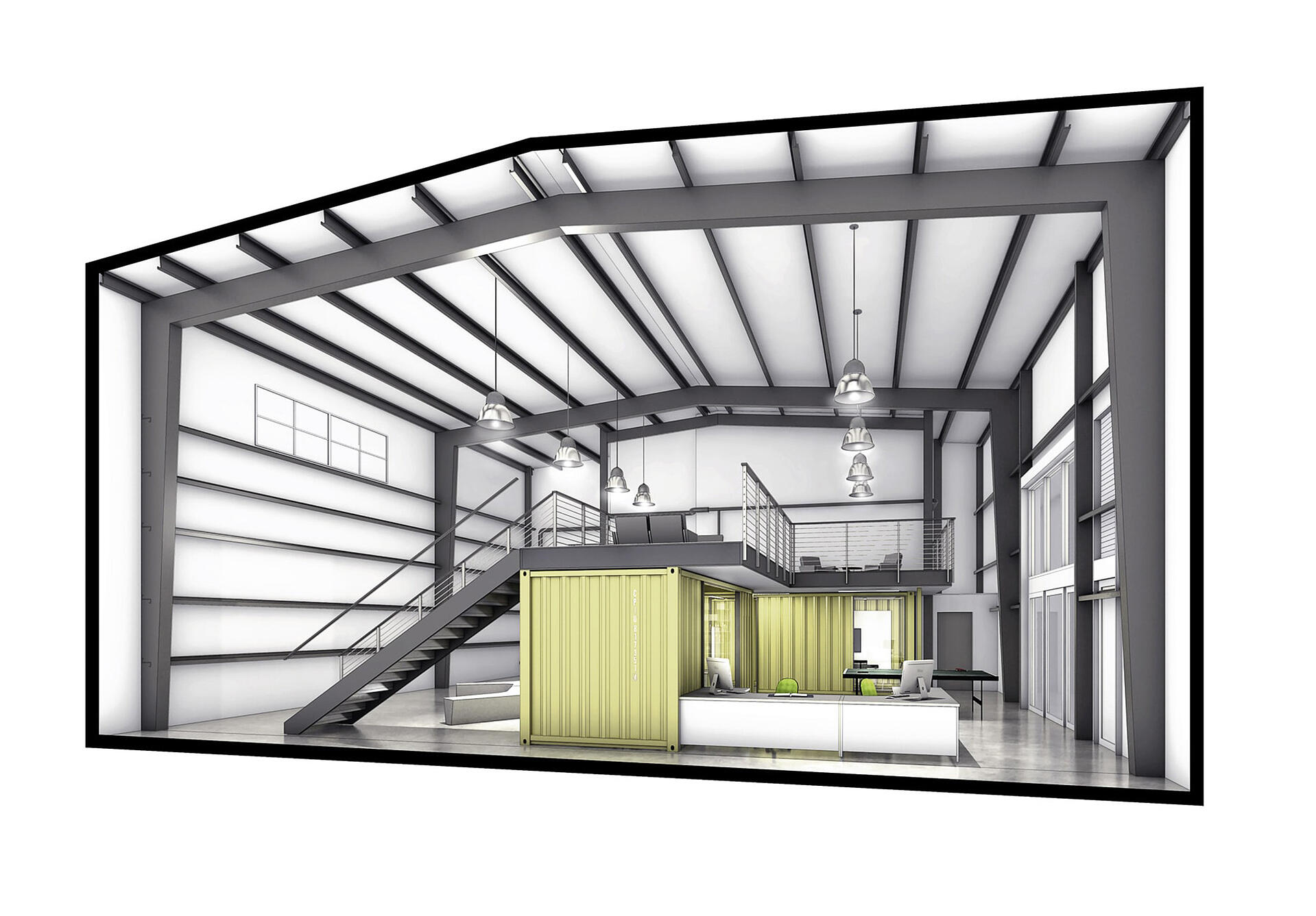 Warehouse_Interior_Shipping_Container_Office_Hero@2x
