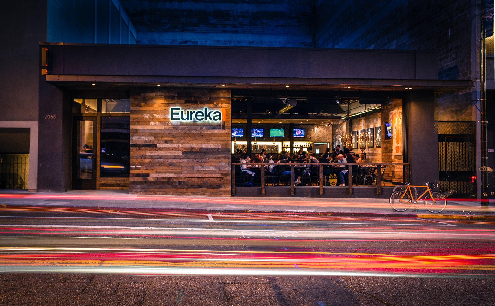 eureka-berkeley-splash