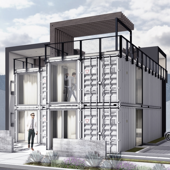 mixed_use_shipping_container_building_0