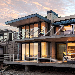 modern_beah_house