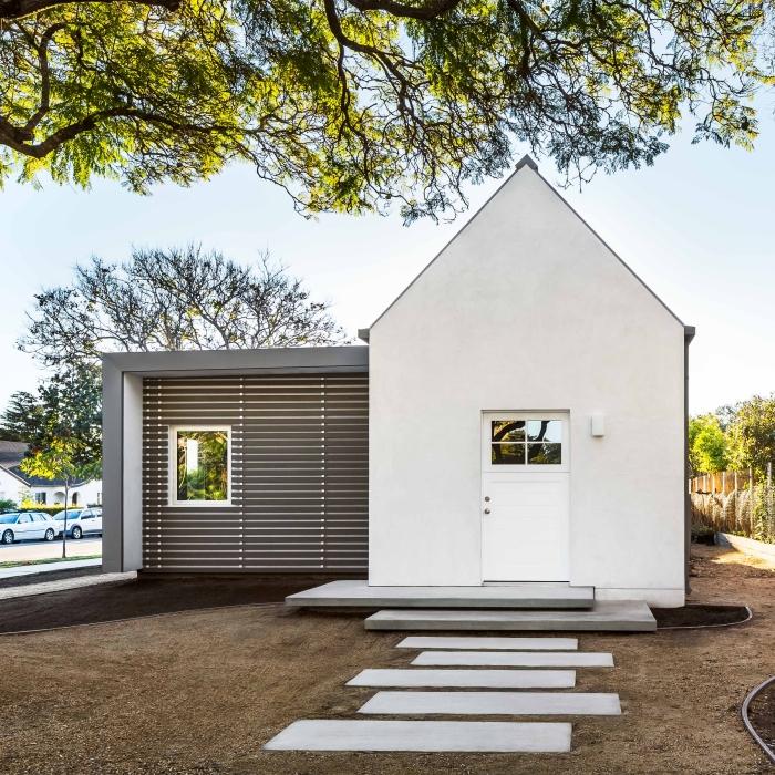 modern_cottage_aud