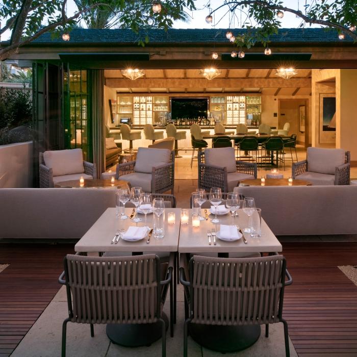 olivers_restaurant_1