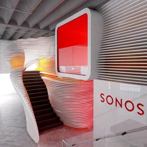 sonos_laboratories